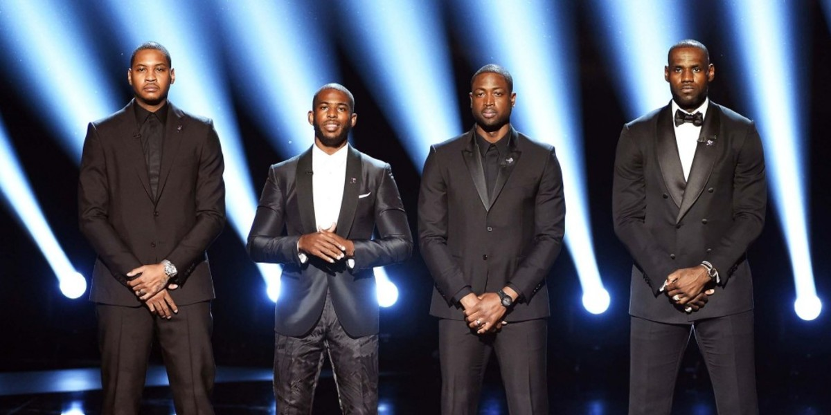 040717-sports-dwyane-wade-describes-group-chat-with-lebron-melo-and-cp3