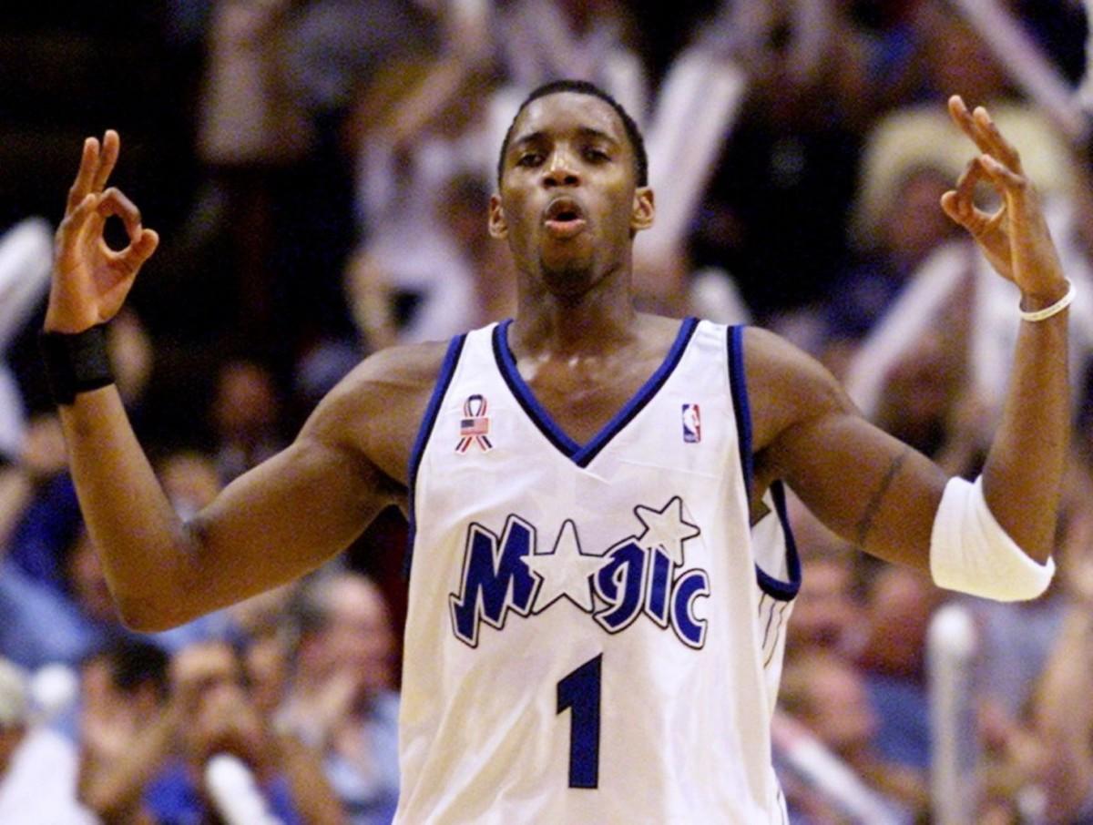 Golden State Warriors: Top 5 NBA Draft Mistakes