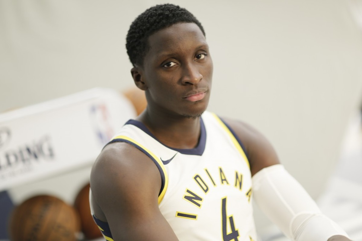856303612-2017-2018-indiana-pacers-media-day