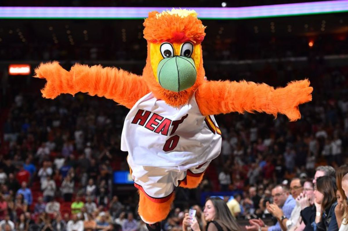 040817-nba-miami-heat-mascot.vadapt.767.high.71