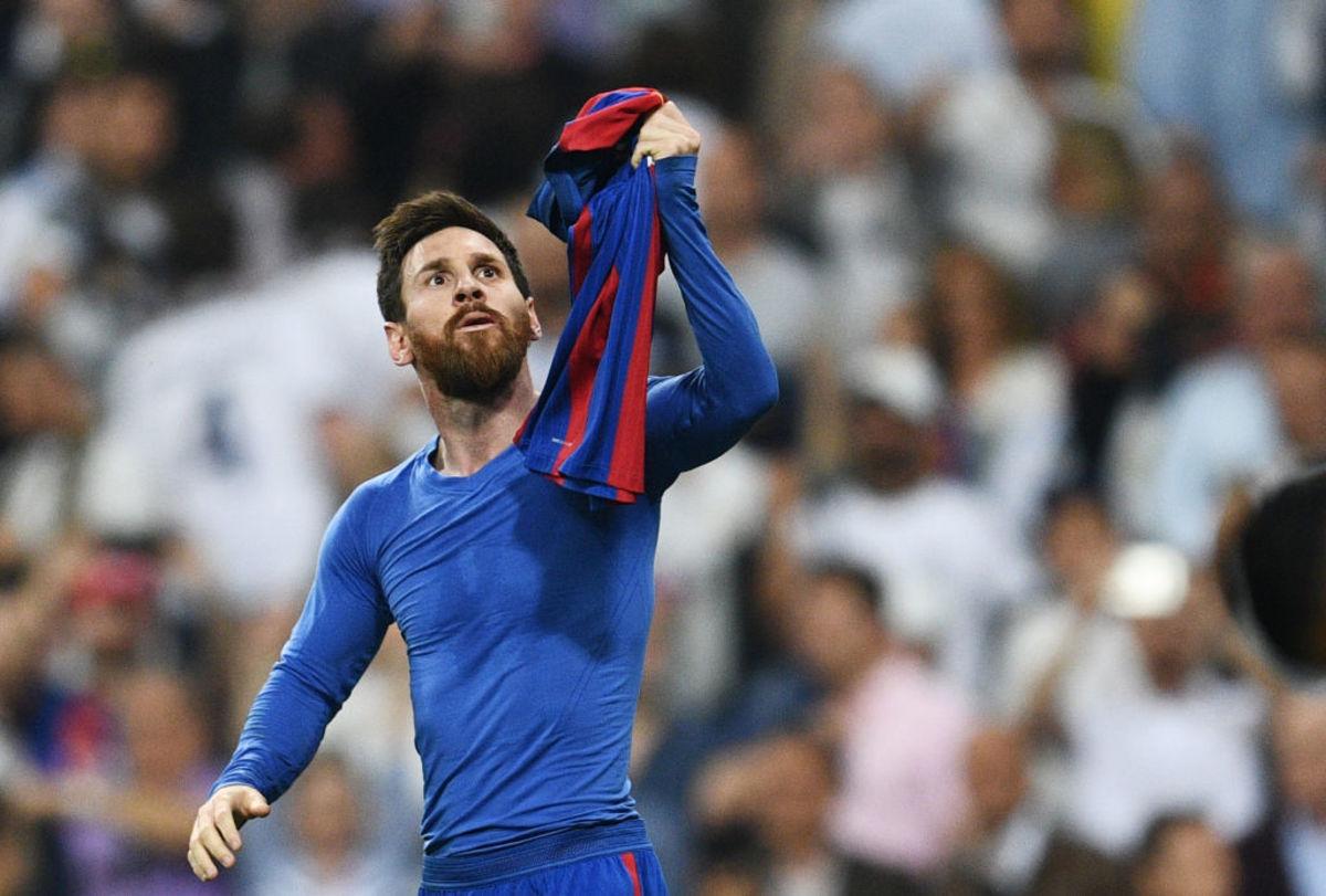 (via Ronaldo.com)