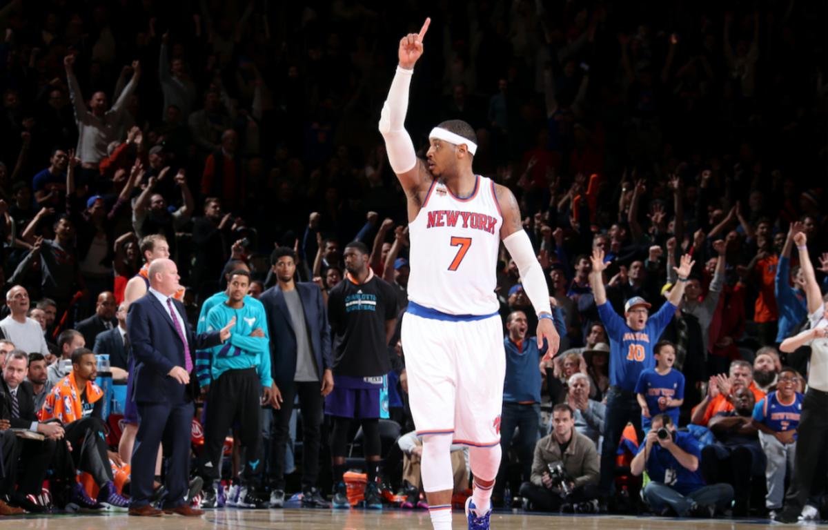 Marc_Malusis_Carmelo_Anthony_Knicks