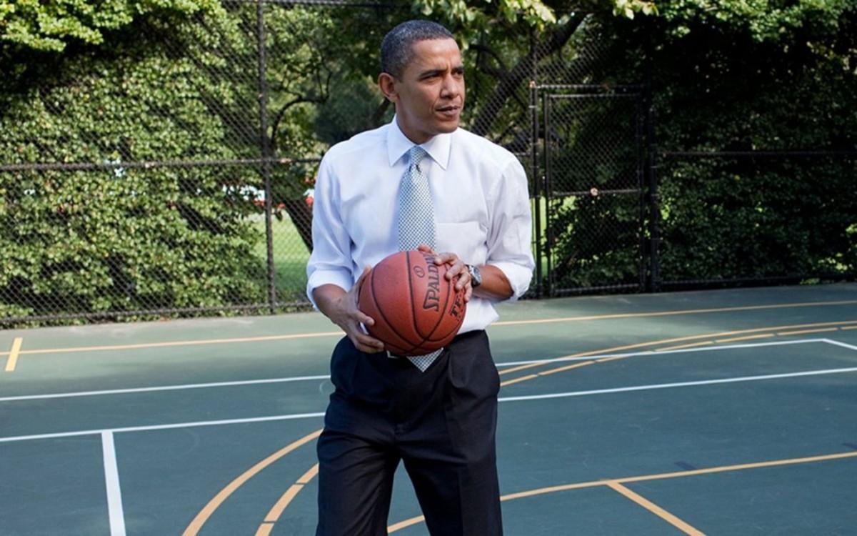 Obama_Header_1476894769
