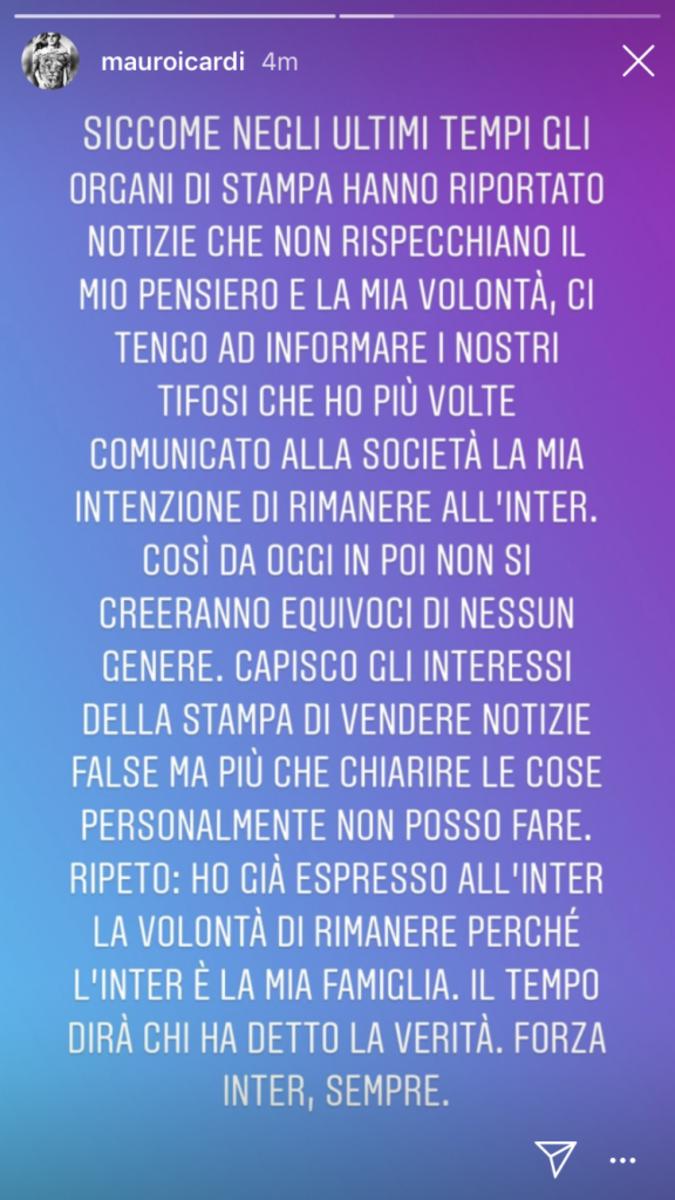 icardi-instagram_ply6cnnc5nhv1cdvpad7ca5gs