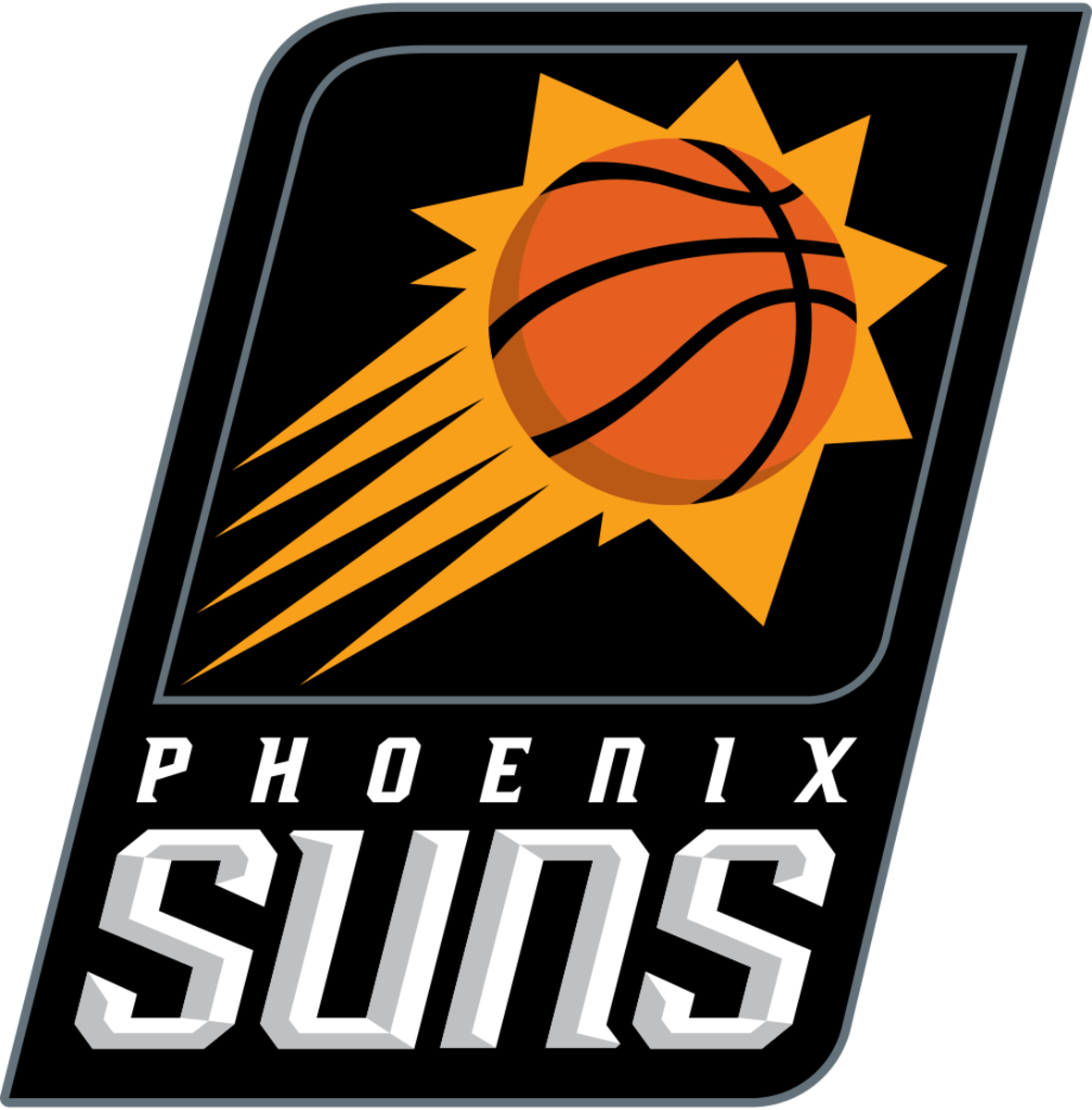 Phoenix_Suns_logo.svg