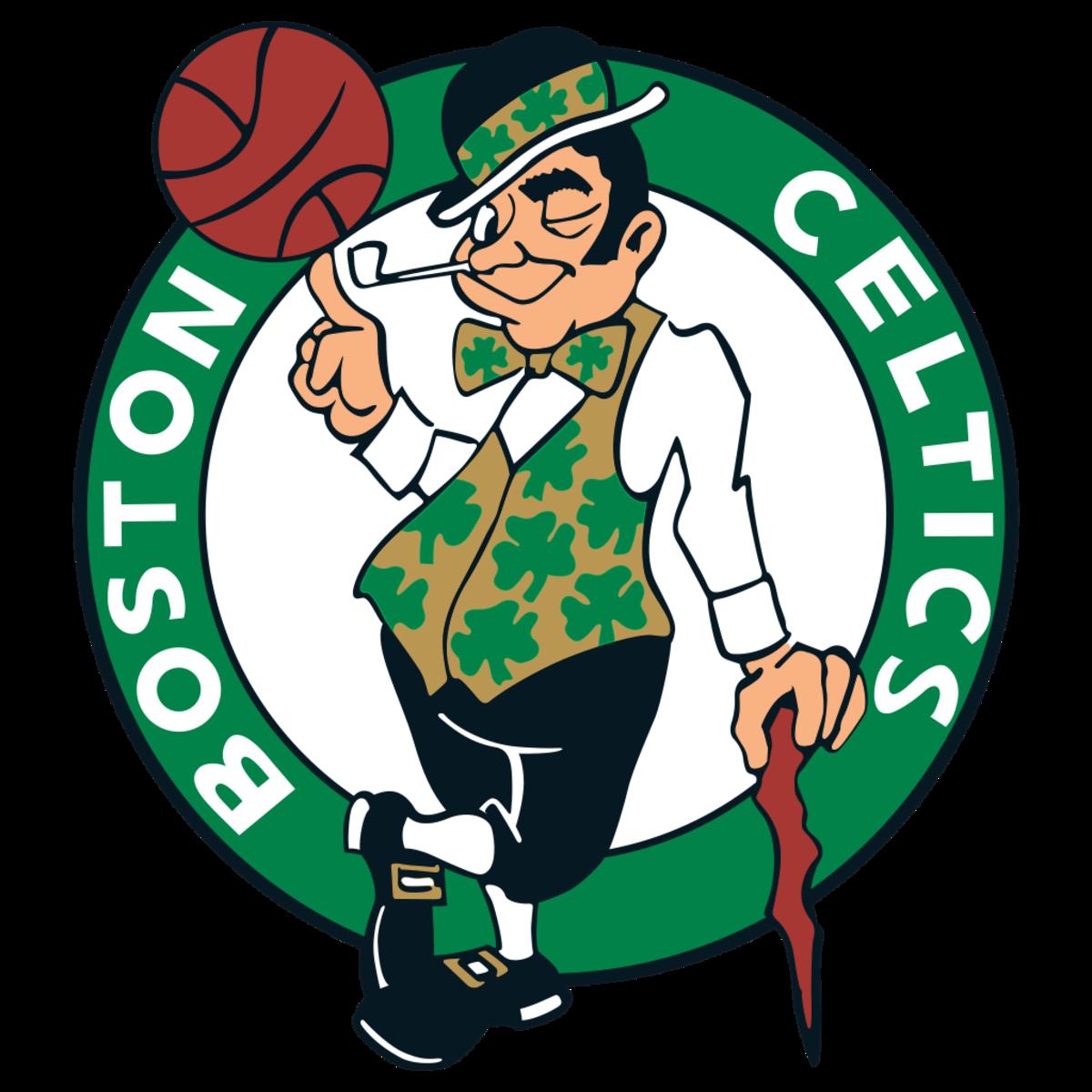 1024px-Boston_Celtics.svg