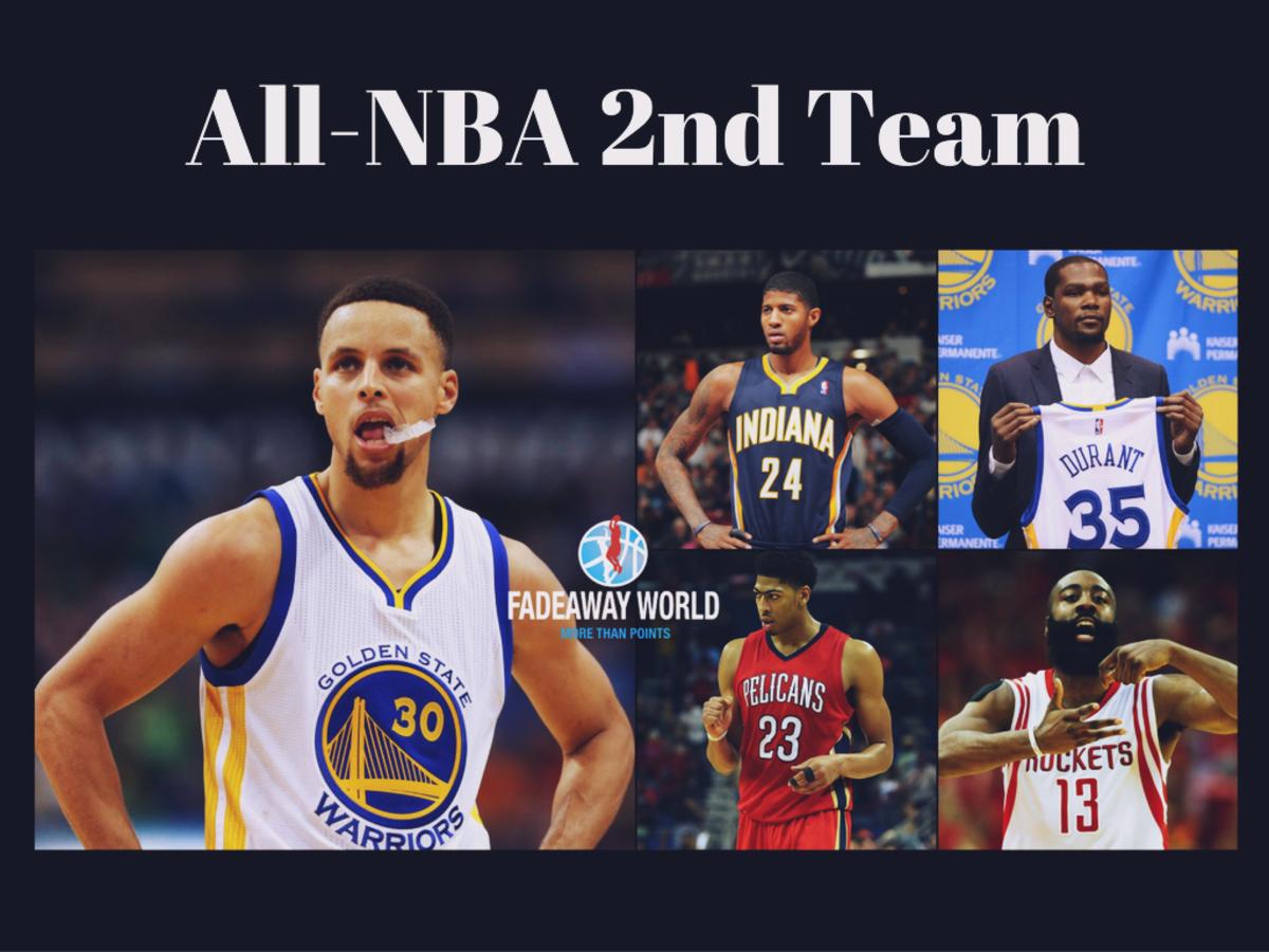 all-nba-2nd-team