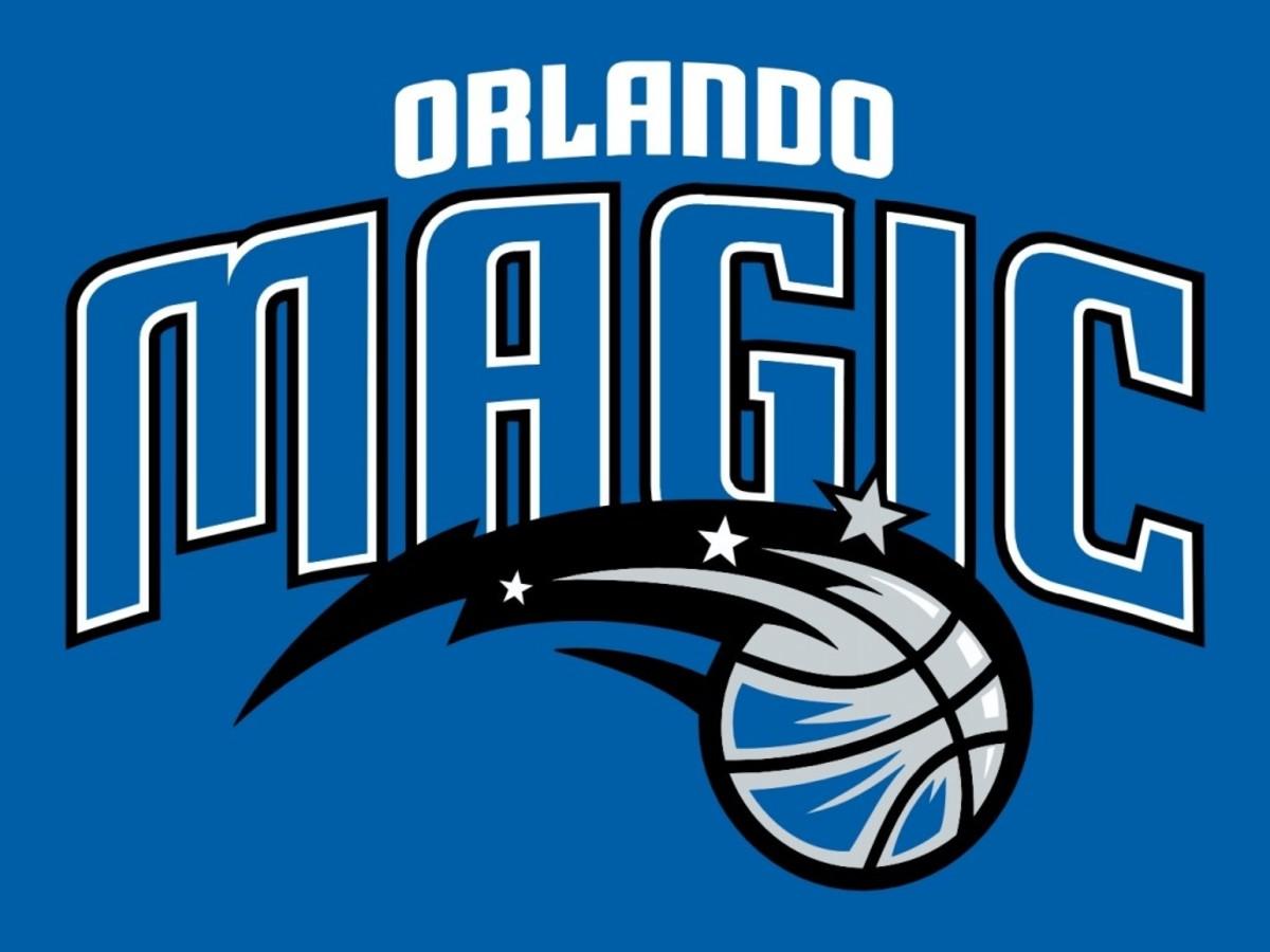orlando-magic-clipart-old-orlando-magic-symbol-orlando-magic-logo-clipart-1365x1024_659494