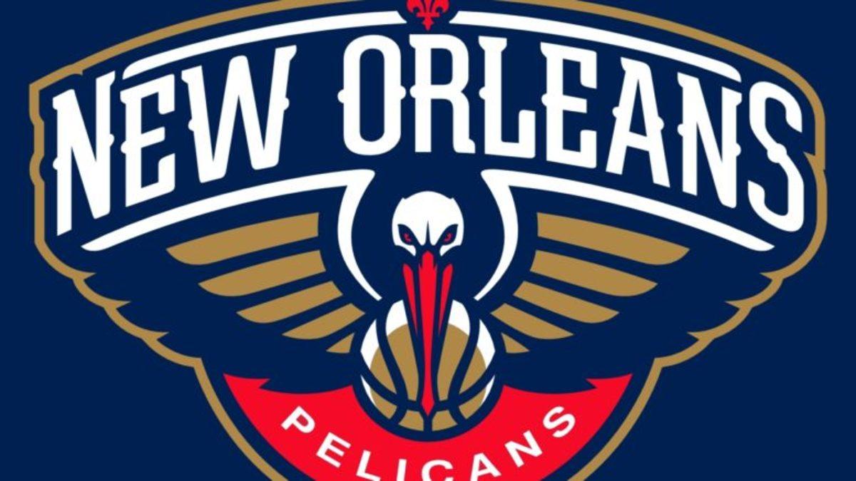 New-Orleans-Pelicans-777x437