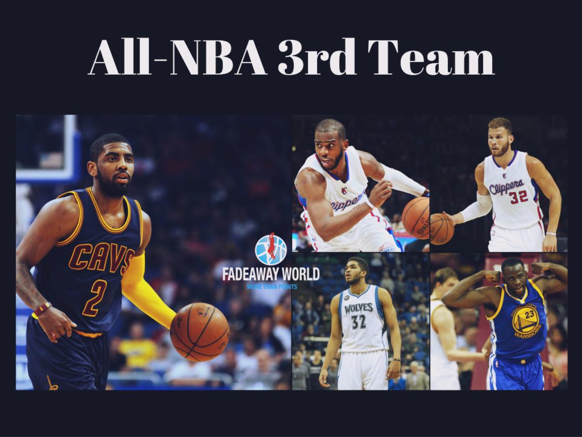 all-nba-3rd-team