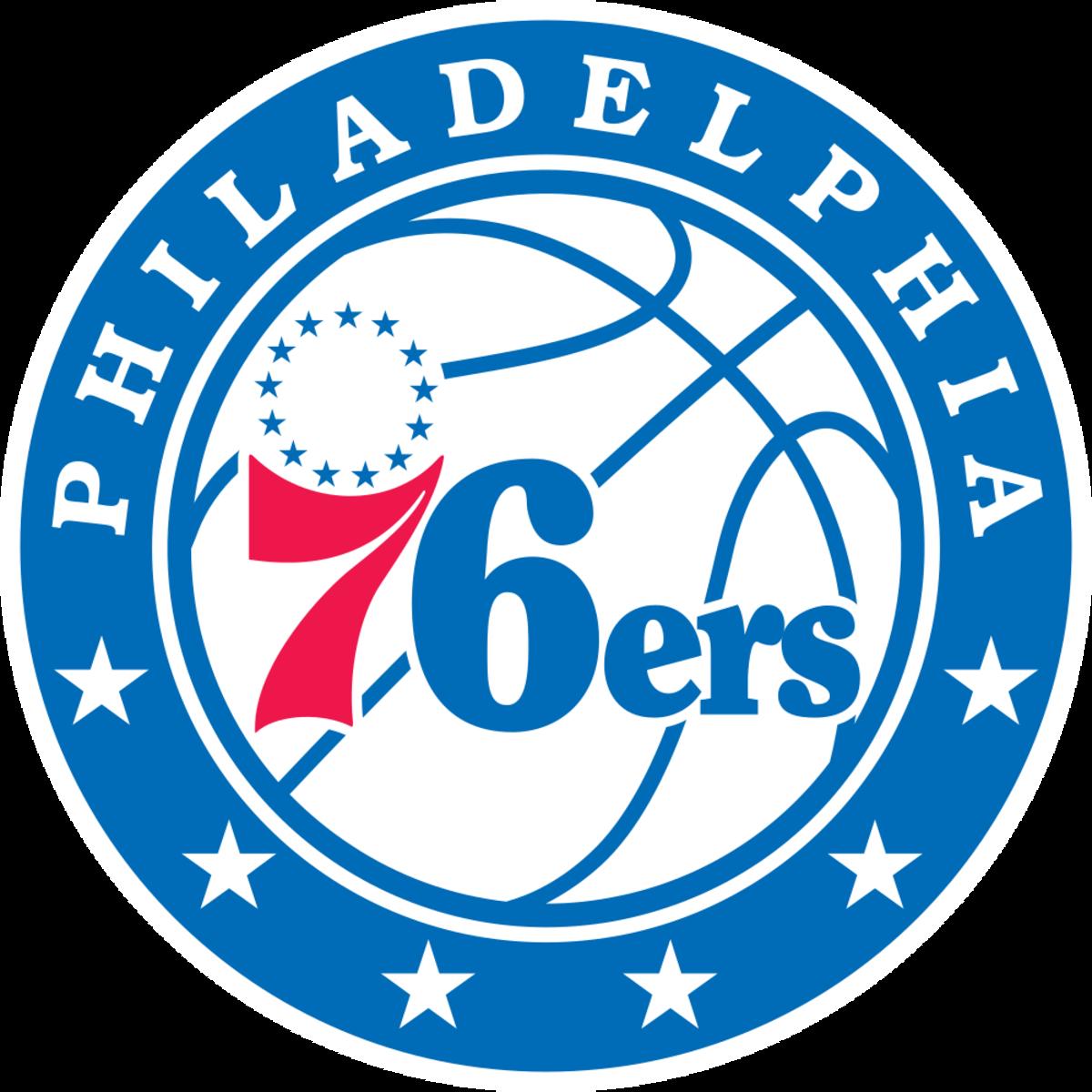 Philadelphia_76ers_logo.svg