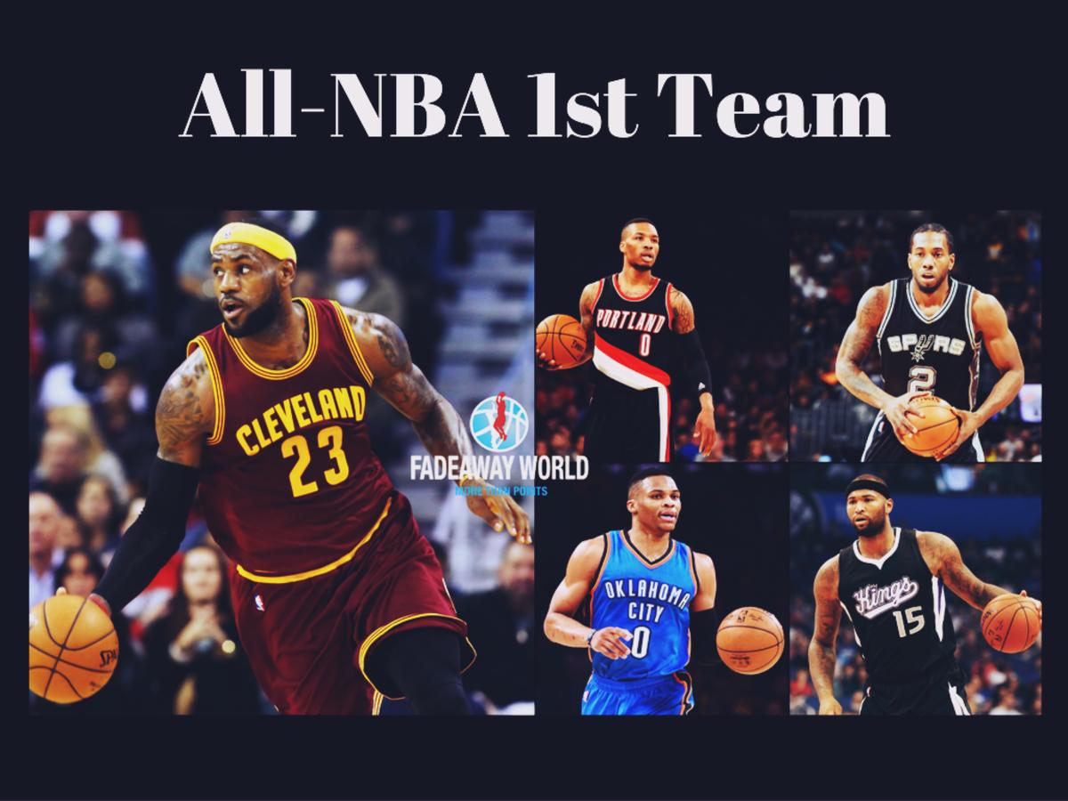 all-nba-1st-team