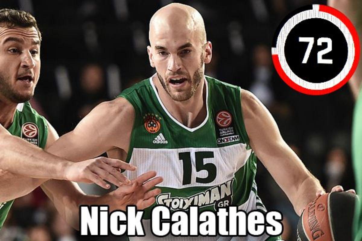 calathes