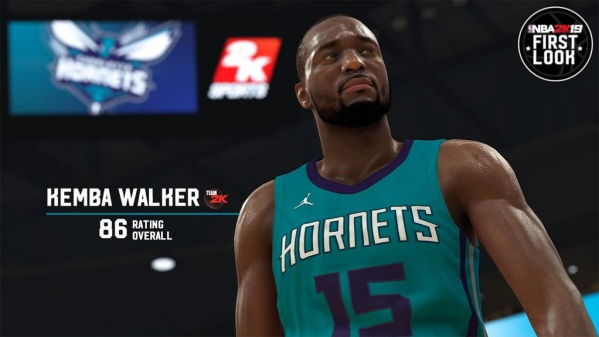 Nba-2k19-kemba-walker