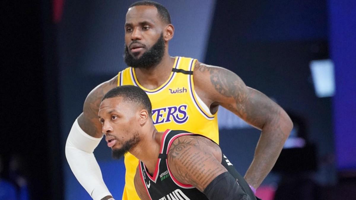 (via CBS Sports)
