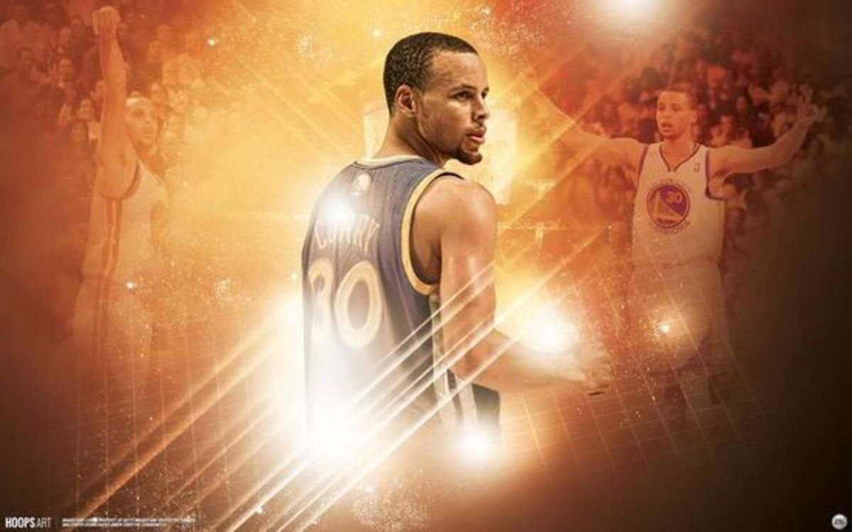 Can Golden State Win The Title?