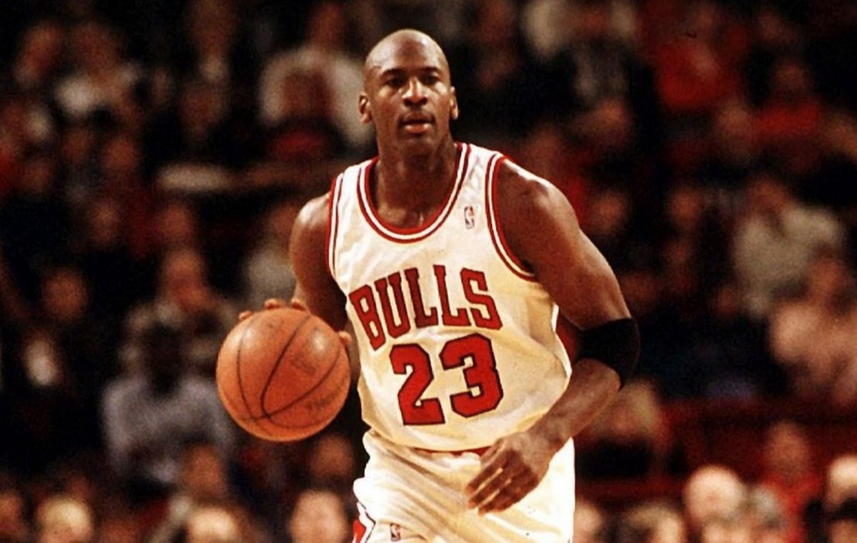 5 Historic Shooting Guards That Would Be Great in the Modern NBA