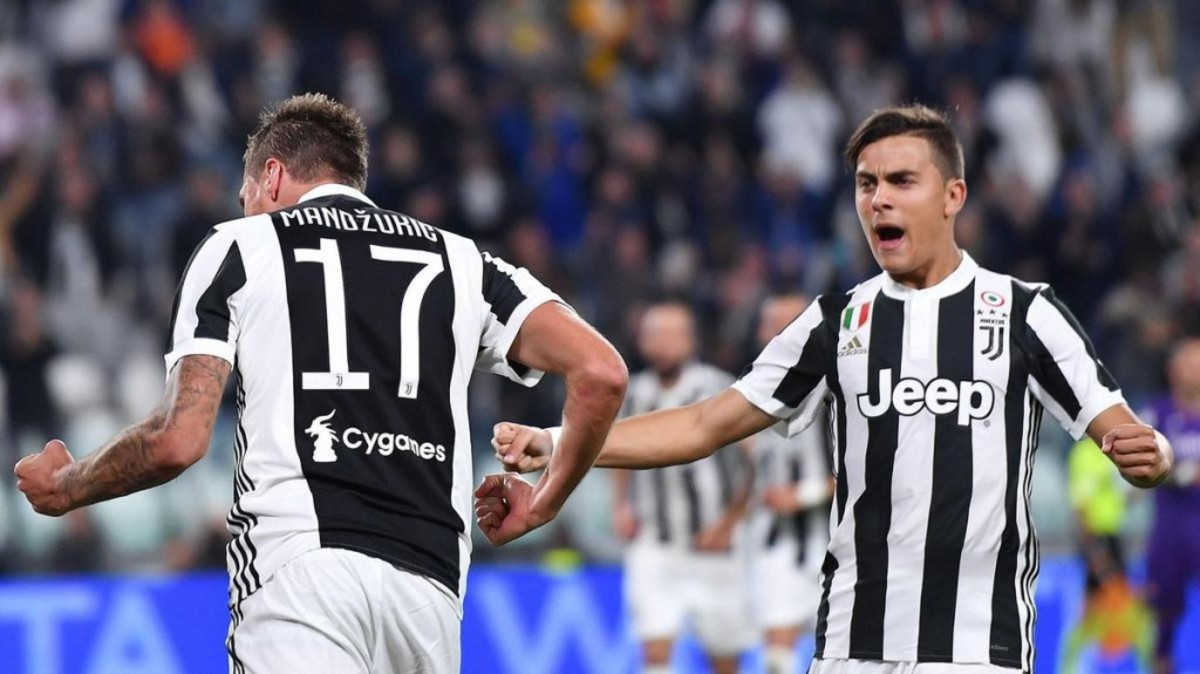 BREAKING: Paulo Dybala Close To Join Manchester United With 'Minor Details' Left To Finalize