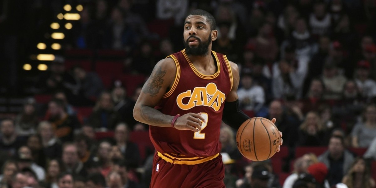 kyrie-irving-feature-image