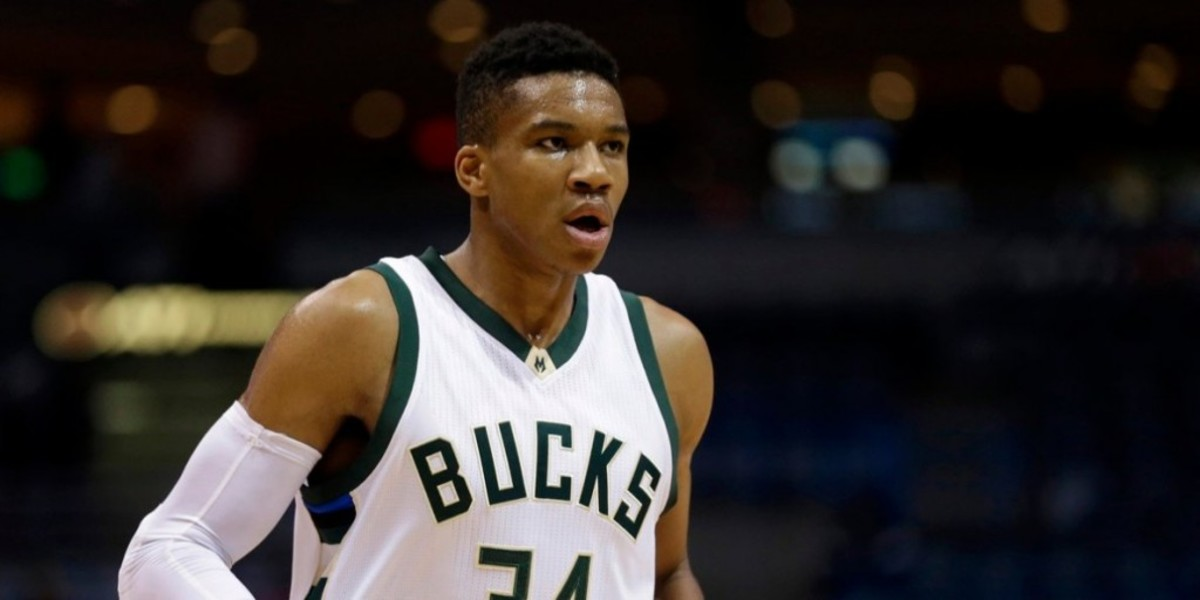 the-bucks-are-unleashing-greek-freak-giannis-antetokounmpo-and-its-bringing-the-nba-one-step-closer-to-positionless-basketball