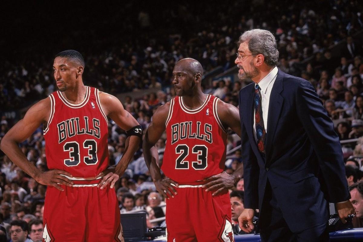 1996-0512-Scottie-Pippen-Michael-Jordan-Phil-Jackson-001304221