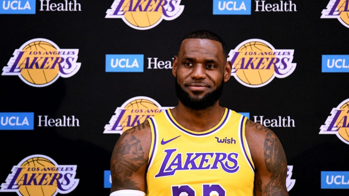 Lebron-james-092418-usnews-getty-ftr_t7mmer3ou9561v5wnbghkj35a