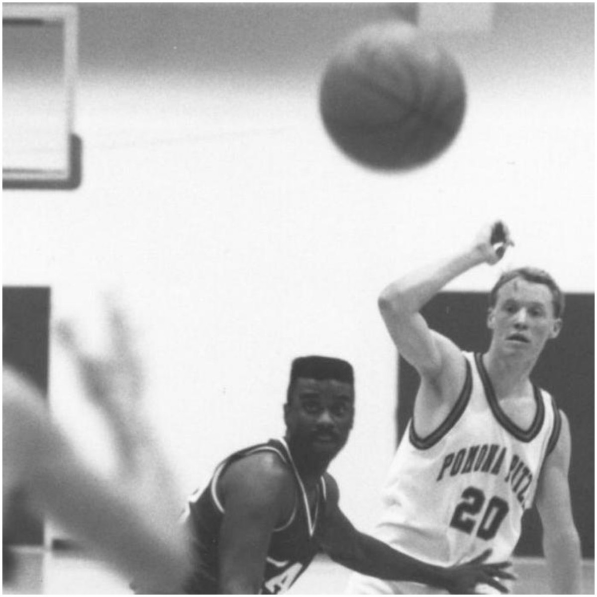 Mike Budenholzer (Atlanta Hawks)