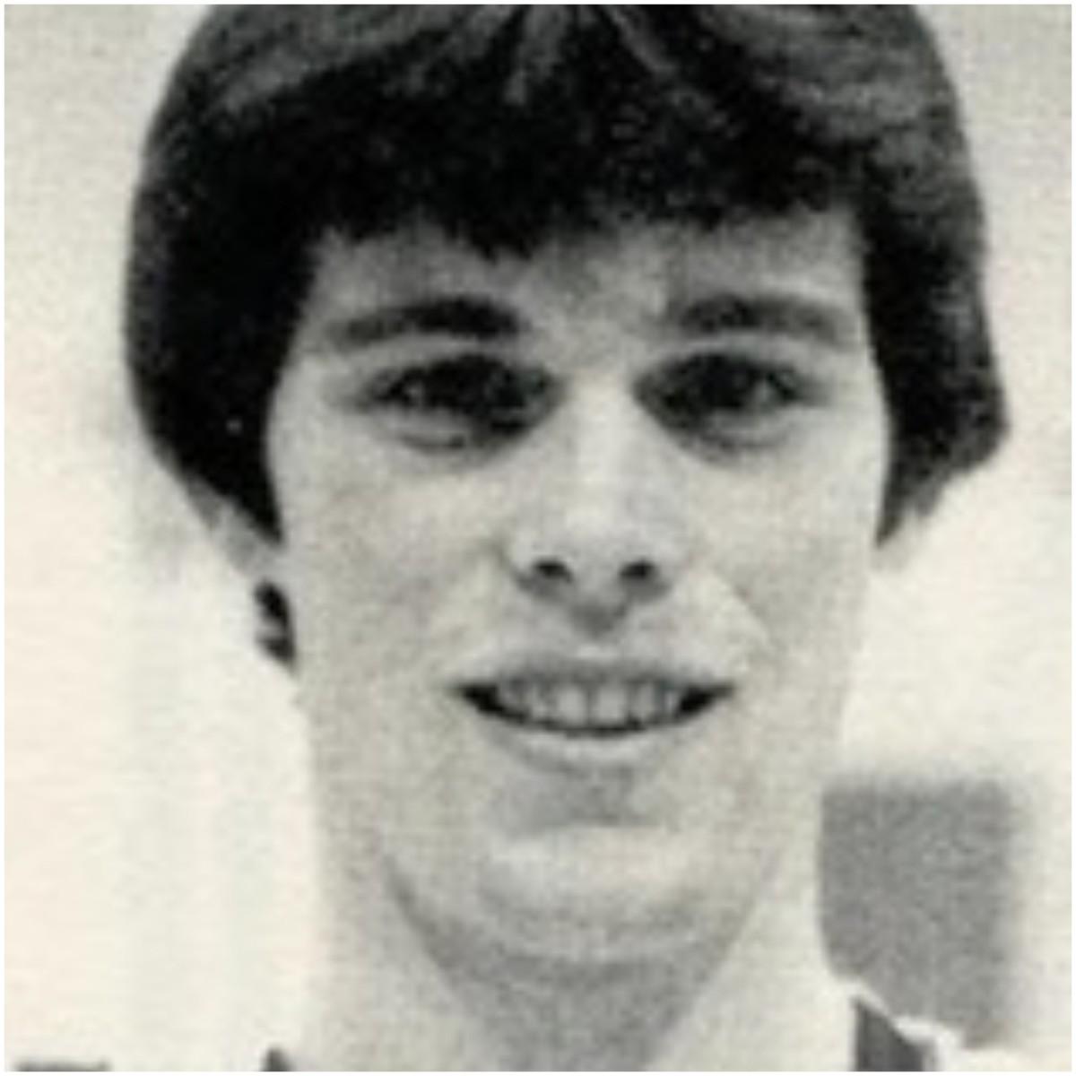 Steve Clifford (Charlotte Hornets)