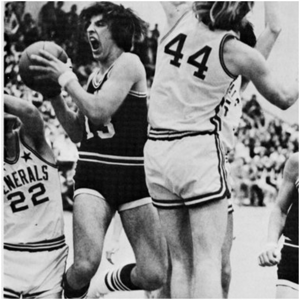 Tom Thibodeau (Minnesota Timberwolves)
