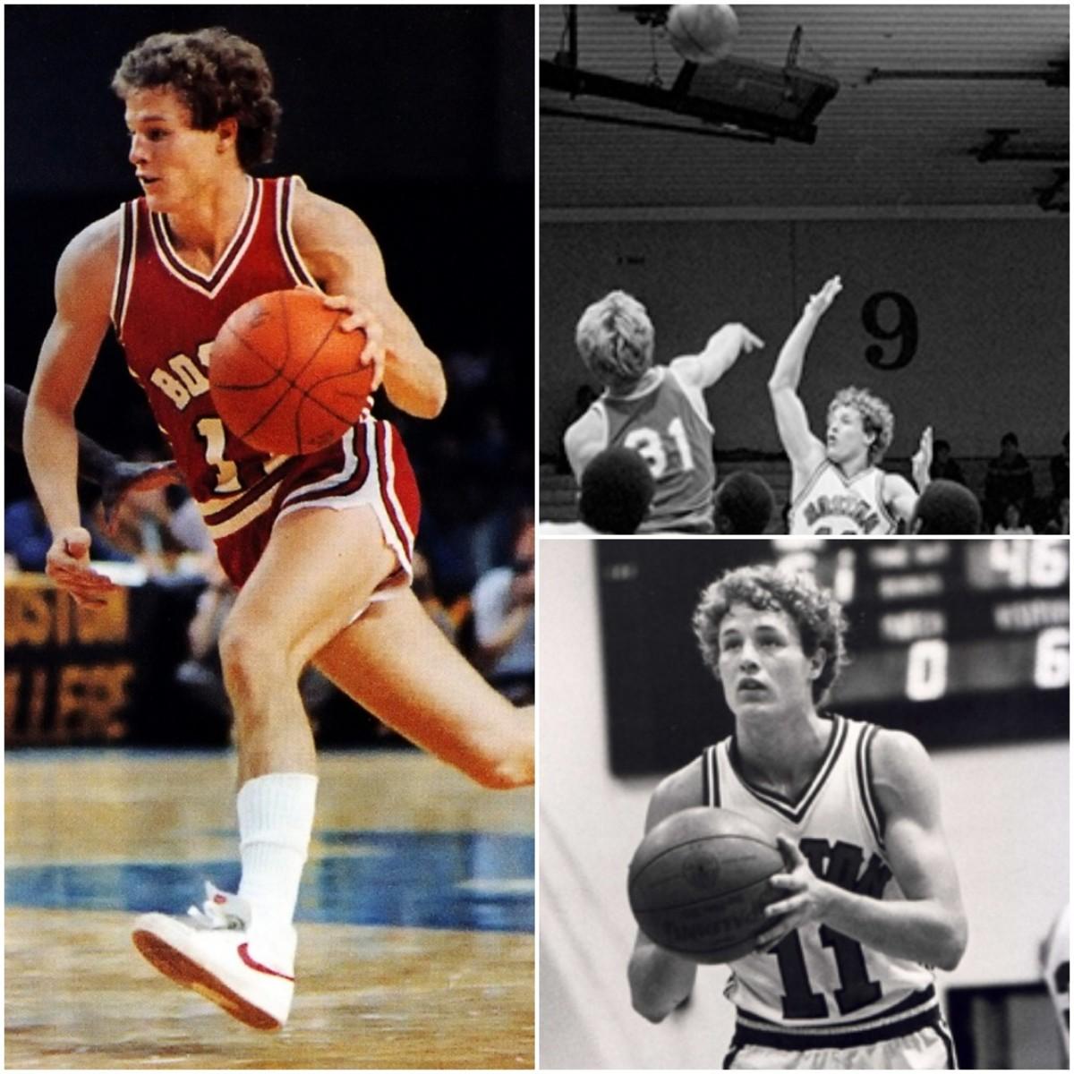 Brett Brown (Philadelphia 76ers)