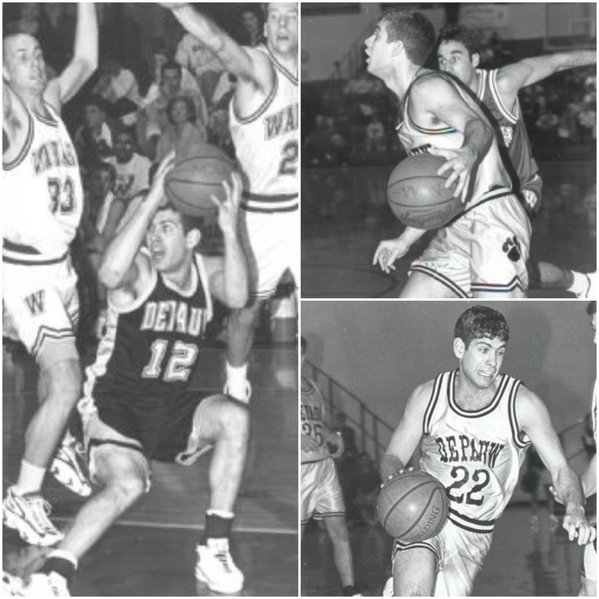 Brad Stevens (Boston Celtics)