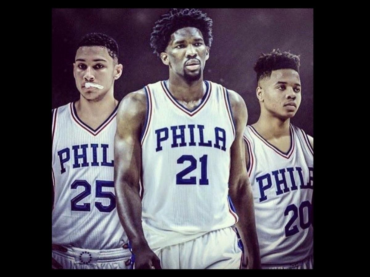 NBA Trade Grades: Boston Celtics Against Philadelphia 76ers