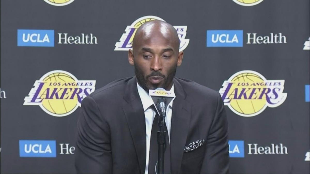 Press_Conference_Lakers_to_Retire_Kobe_Bryants_Jerseys_1200x675_1119458371712