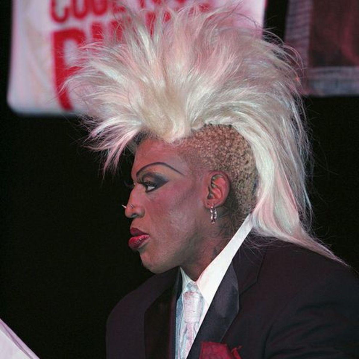 Dennis-Rodman-hair-6
