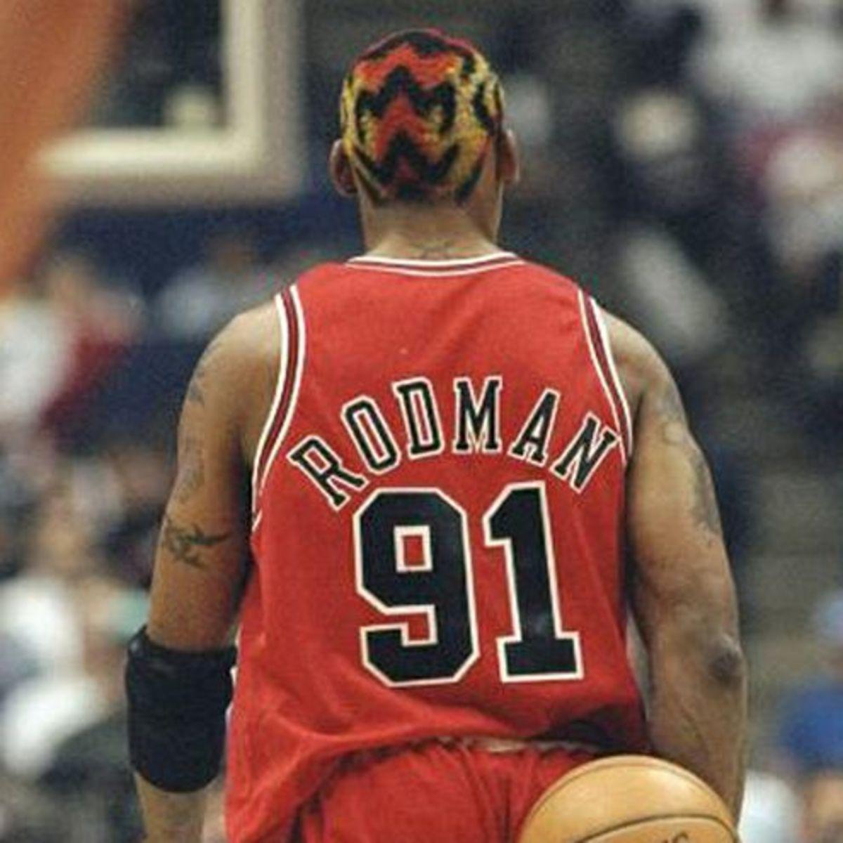 Dennis-Rodman-haircuts
