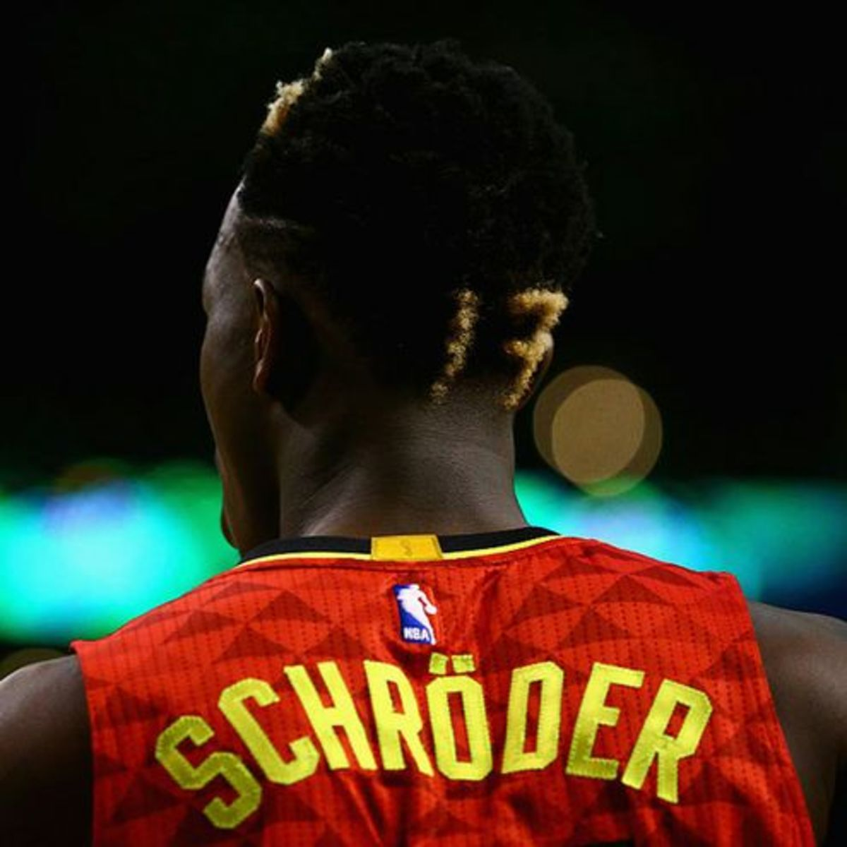 Dennis-Schroder-hair