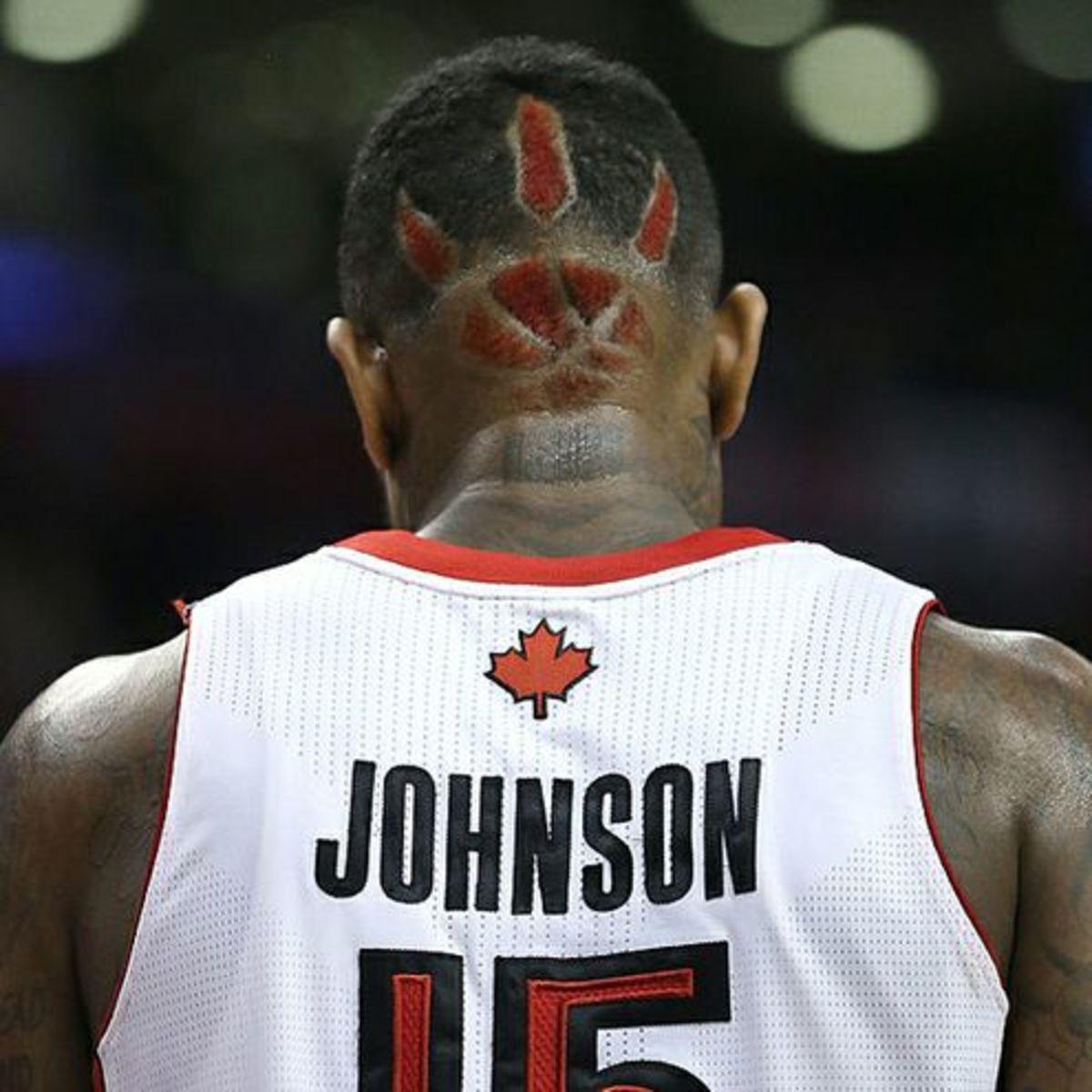 Amir-Johnson-hair