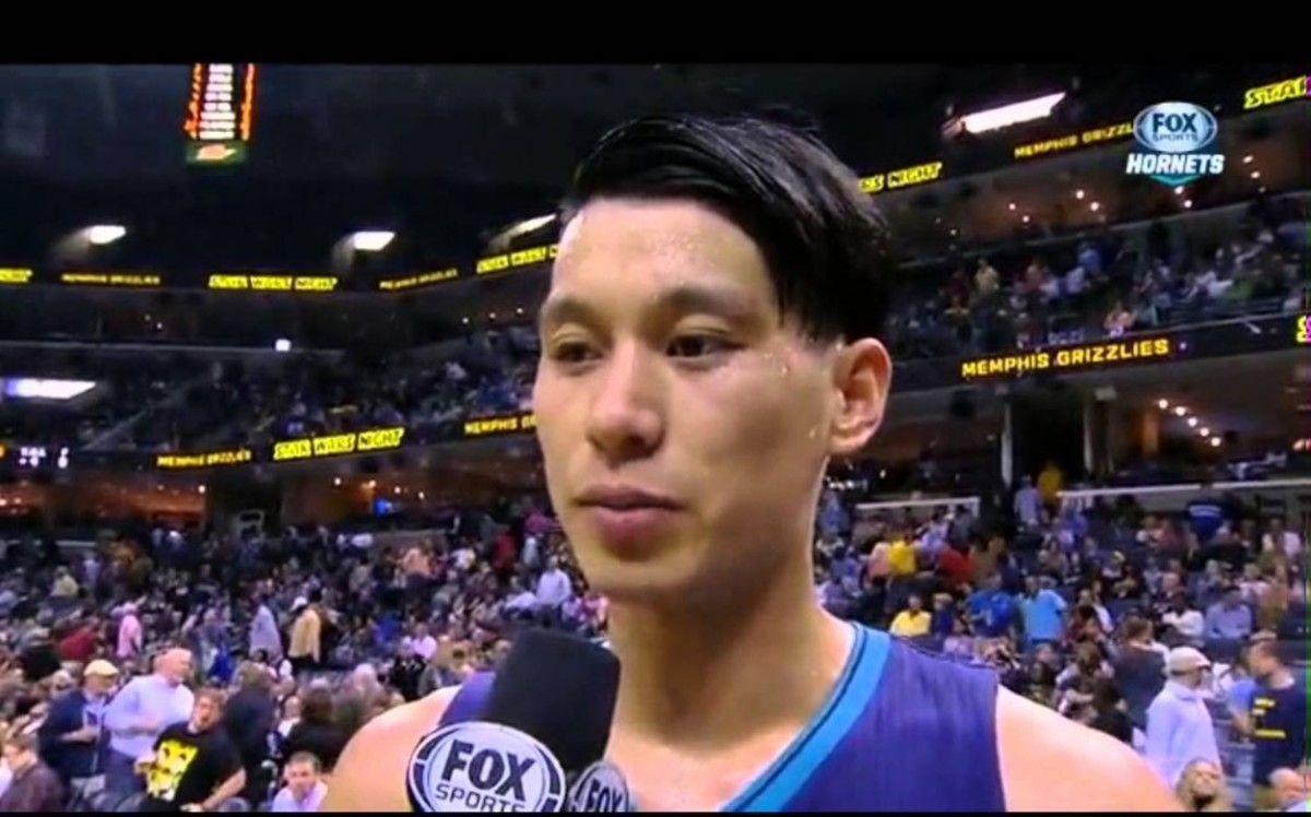 Jeremy-Lin-hairstyle