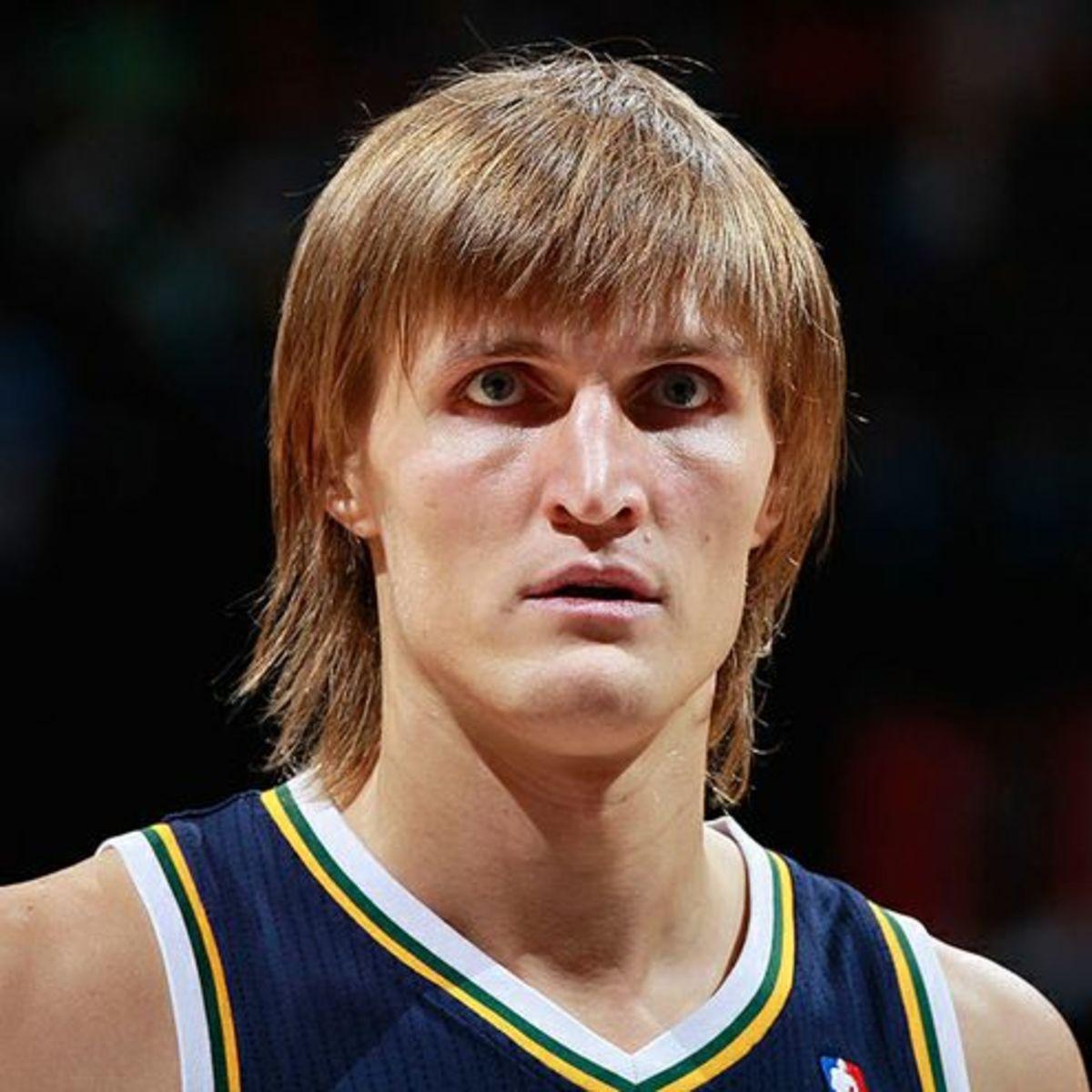 Andrei-Kirilenko-haircut