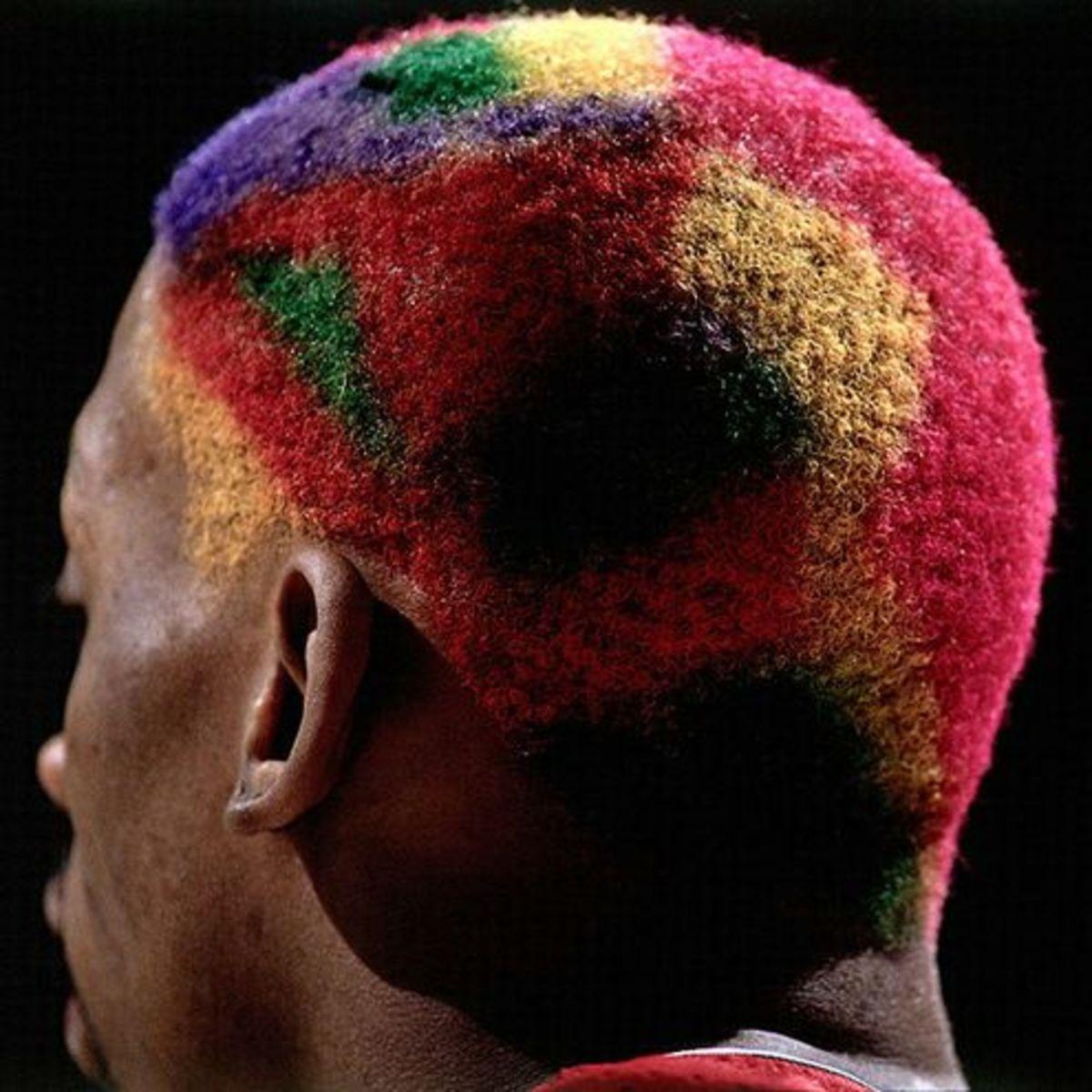 Dennis-Rodman-hair-4