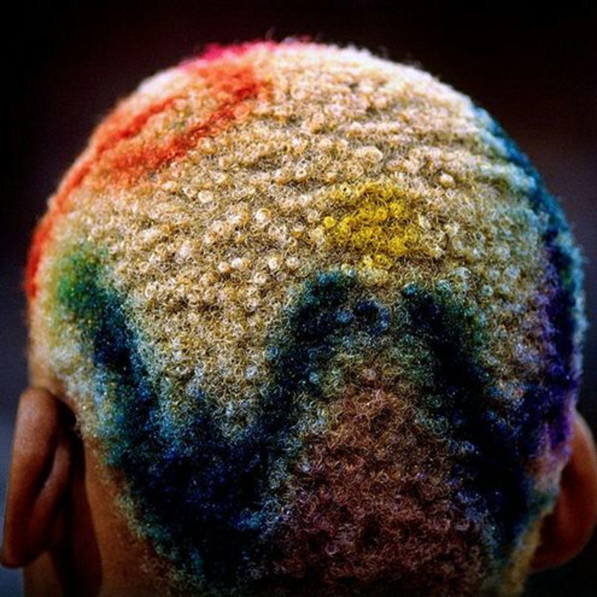 Dennis-Rodman-hairstyles