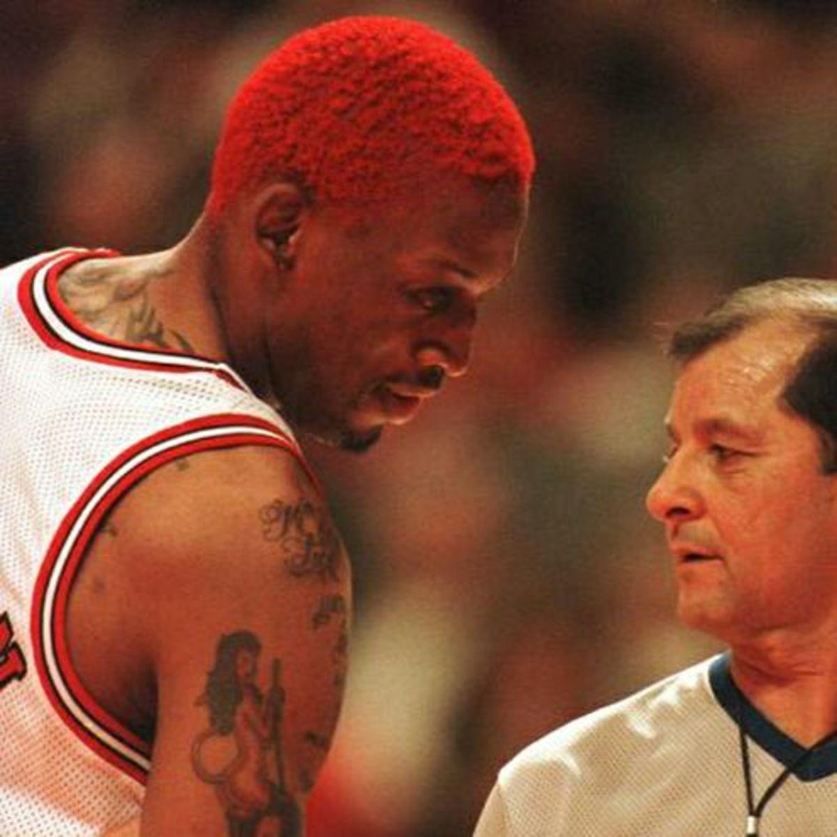 Dennis-Rodman-haircut