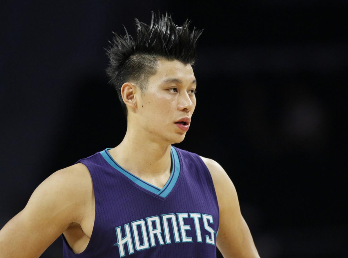 Jeremy-Lin-hair