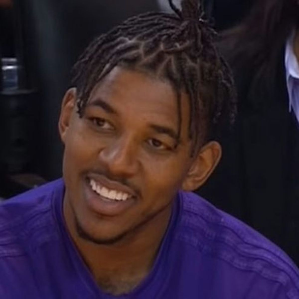 Nick-Young-hair