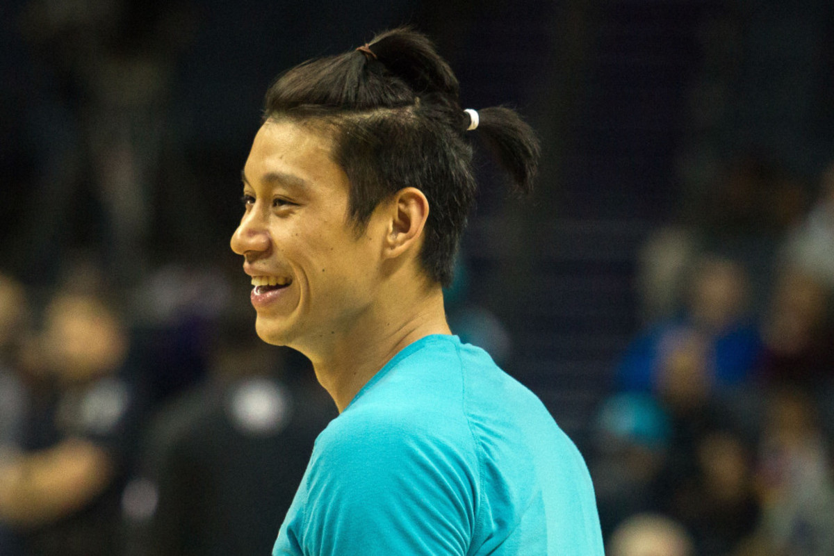 Jeremy-Lin-hairstyles