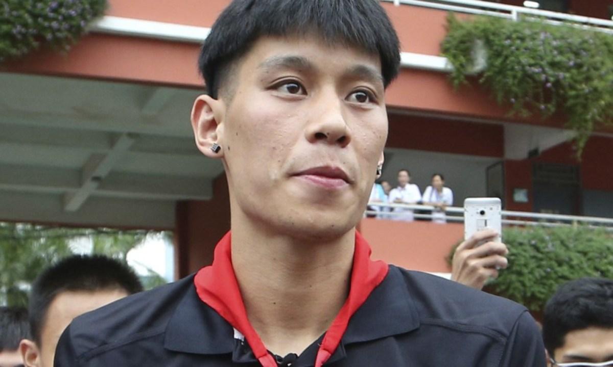 Jeremy-Lin-haircut