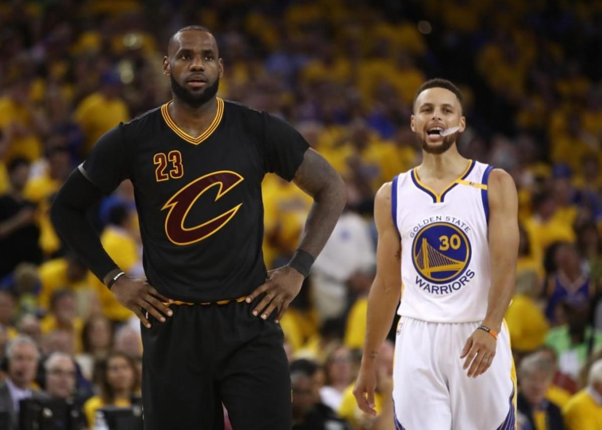 2017-NBA-Finals--Game-Five_1.jpeg.CROP.promo-xlarge2