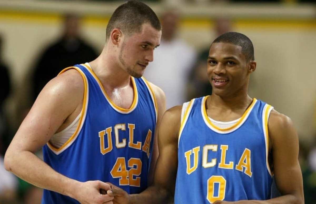 kevin-love-russell-westbrook-ucla