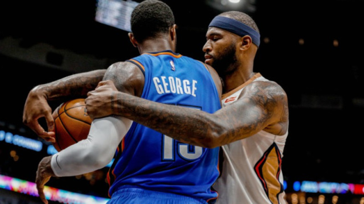 paul-george-and-demarcus-cousins