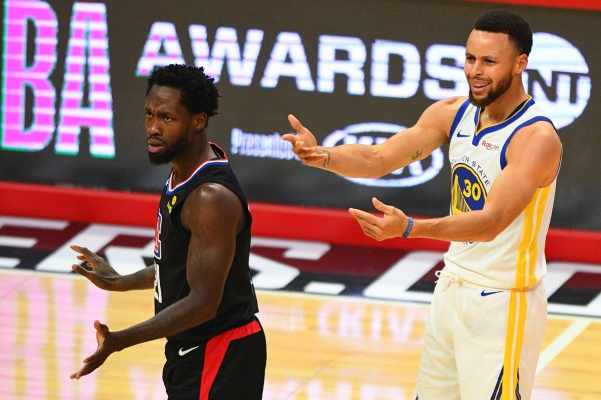 patrick-beverley-o-stephen-curry--the-ex